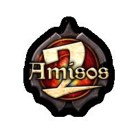 Amisos2
