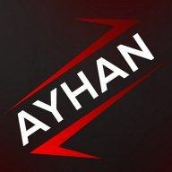 Ayhan_Samed